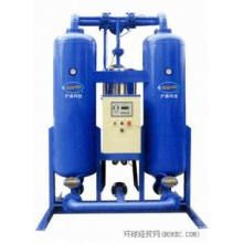 Air Compressed Dryer