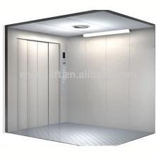 China Lieferant professionelle Waren Aufzug