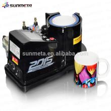 Máquina de impresión de la sublimación de FREESUB Haga su propia taza