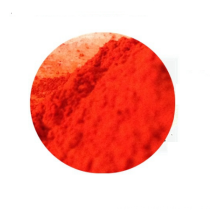 Pigment Orange 71 / Cromophtal DPP / Orange TRP / PO71