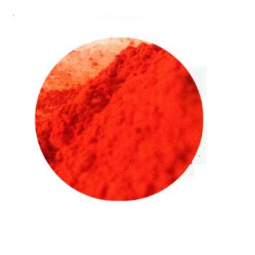 Pigment Orange 71 / Cromophtal DPP / Orange TRP / PO71