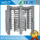Gesek bi-Arah palaestra Full Height Turnstile