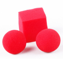 Classical Magic Sponge Balls