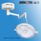 One LED Lamp Operation Light Medical Instruments/Hospital Equipment