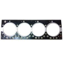 Joint de culasse SDEC D4114 moteur D02A-109-50 + A