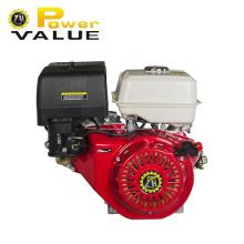 OHV Gasoline Engine ...