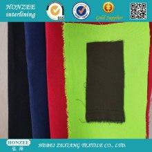 China Factory Alta qualidade Whole Sale Cap tecido
