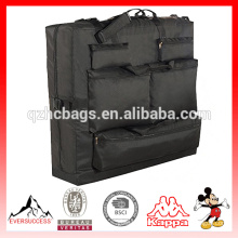 Universal Massage Table Carry Case Bag for Massage Table