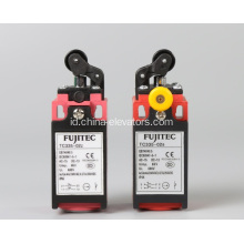 Limit Switch untuk Fujitec Escalators TC335-02Z TC335-02S