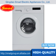 Front Loading Home Use Underwear Portable Washing Machine