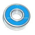 Deep Groove Ball Bearing (6202 ZZ RS OPEN)