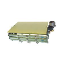 Off-Circuit Tap Changer Transformator Lastschalter