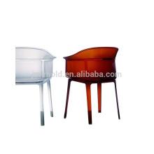 Fábrica modificada para requisitos particulares molde del producto que hace el molde de la silla