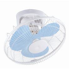 16inch High Quality Orbit Fan