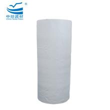 Carta filtro Hepa in vetroresina da 0,3 micron