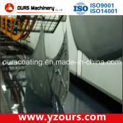 2014 New Cathode Electopphoretic Paint Coating Machine