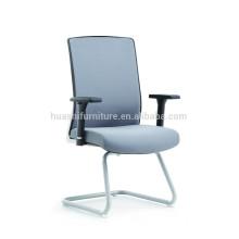 X1-01C-F chaise visiteur