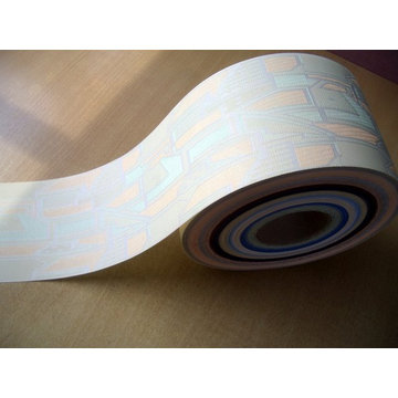 Yarn-dyed Vertical Blinds Vane (H512 series)