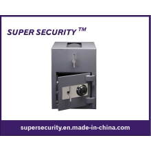 Corporation Light Duty Commercial Depository Safe (SFP20)