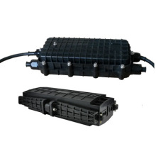 Best Quality for Fiber Splice Enclosure Wall Mount Fiber Splice Cassette Enclosure export to Netherlands Suppliers