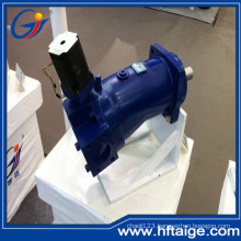Rexroth Substitution Marine Hydraulic Motors