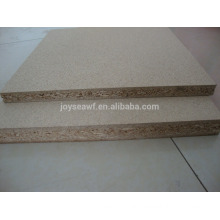 9mm-30mm Plain/Melamine Faced Chipboard
