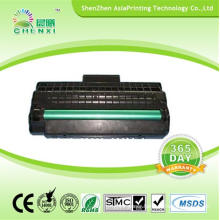 Printer Laser Toner Cartridge Compatible for Lexmark E210