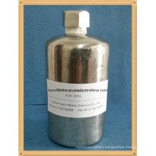 Bromine Pentafluoride 7789-30-2