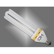 Bulbo de lámpara ahorro de energía de 5U de 4U