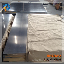 2016 Jinzhao top quality aluminum metal sheet with low prices
