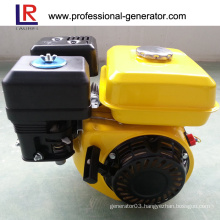 Small Displacement Fuel Save 98cc Gasoline Engine 2.6HP