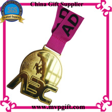 Meta 3D Medal for Sports Gift