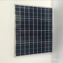 luminous solar panel making machine solar panel accessories