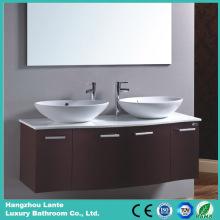 Vanidad de baño de lujo con el mejor servicio posventa (LT-C050)