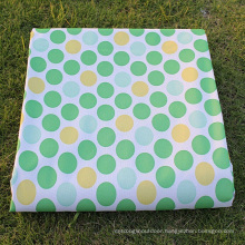 Increase The Waterproof Oxford Cloth Picnic Mat