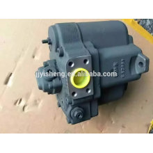 excavator piston pump pvk-2b-505