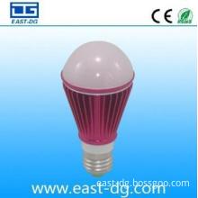 led bulb manufacturer/ led e27 bulb, CE & RoHS certs