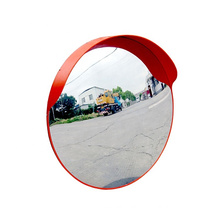 60cm EK Series Traffic safety Outdoor Convex Mirror with Cheap Price