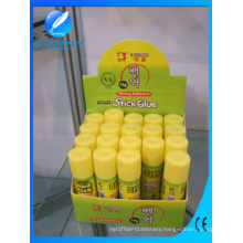 Wholesale Low Price Glue Stick, Pvp Glue Stick