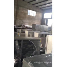 Professional Welding chicken house unique exhaust fan greenhouse exhaust equipment price philippines