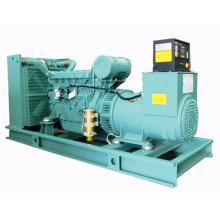 Googol Manufacturer Silent 240kw 300kVA Diesel Generator Set Price