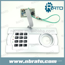 RE-101 Electronic code Locks for safe box