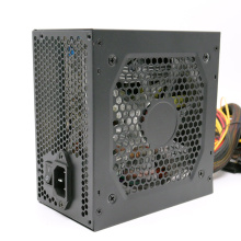 Bloc d'alimentation Atx Gaming Pc Computer 600w