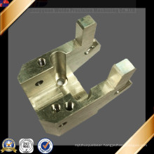 CNC Customized Motorcycle Parts, Car Metal Accessories
