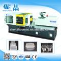 130ton Plastikformmaschine / Hochgeschwindigkeitsspritzgießmaschine / dünnwandiges Produkt