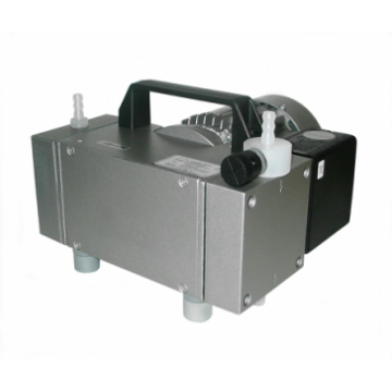 Vacuum Heating Electric Diaphragm Pump