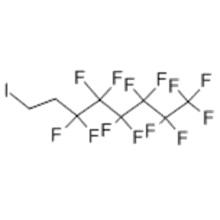 1,1,1,2,2,3,3,4,4,5,5,6,6-Tridecafluoro-8-iodooctane CAS 2043-57-4