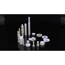 customized high precision Alumina Ceramic sinocera zirconia alumina ceramic nozzle