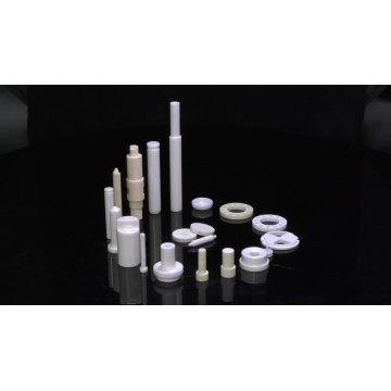 customized high precision Zr02 zirconia ceramic plate zirconia ceramic cutter innovacera zirconia ceramic structure