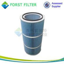 FORST Kompressed Staubabscheider Luftfilter